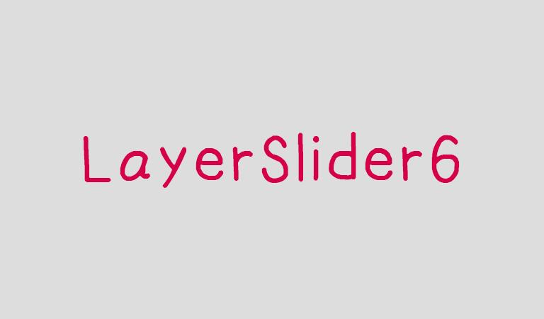 LayerSlider6